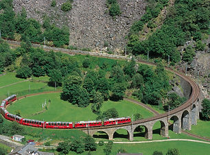Bernina Express Brusio.jpg