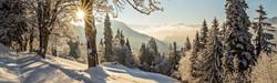 HOME_Switzerland Winter Rigi Winterwandern_edited