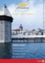 Titelseite Winterkatal.jpg