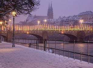 Basel Winter.jpg
