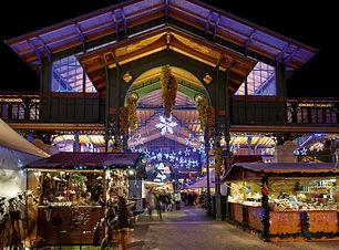 Marché_de_Noel_Montreux.jpg