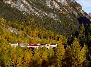 Glacier Express Herbst.jpg