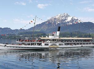 DS Unterwalden.jpg