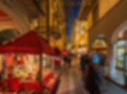 Lugano Weihnachtsmarkt.jpg
