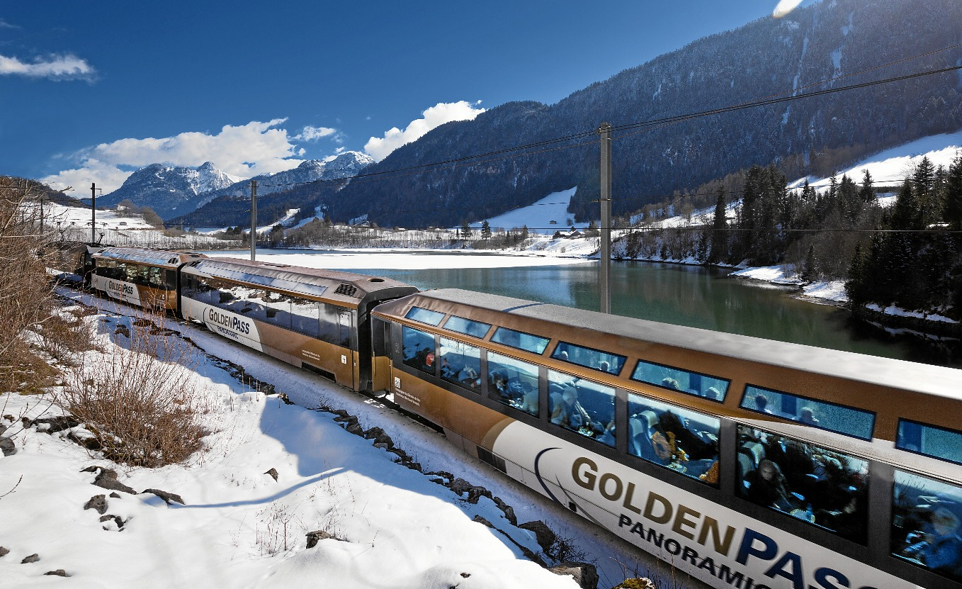 Goldenpass_edited