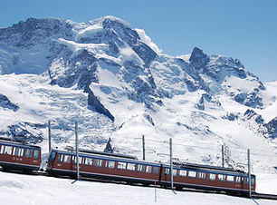Gornergrat Winter.jpg
