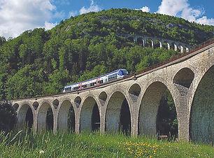 Tenda Viaduc-de-Morez.jpg