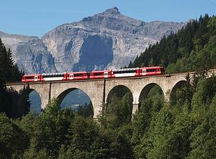 Mont Blanc Express.jpg