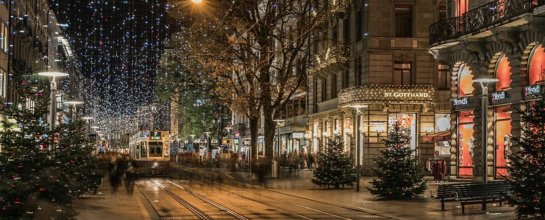 Weihnachten_Zürich_edited