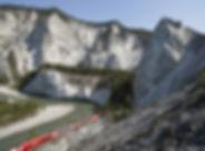 Glacier Express Rheinschlucht.jpg
