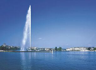 Genf Fontäne.jpg