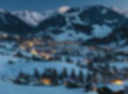 Gstaad Winter.jpg