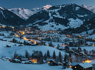Gstaad Winter.jpg