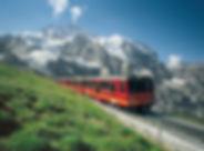 Jungfraubahnen.jpg