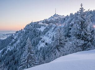 Rigi Winter.jpg