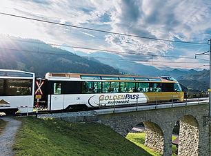 GoldenPassLine.jpg