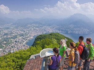 Sicht_über_Lugano.jpg
