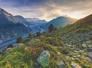 Grosser Aletschgletscher.jpg