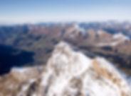Glacier 3000.jpg