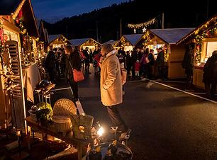 1_Kambly Weihnachtsmarkt.jpg