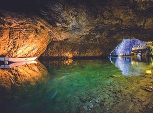 Lac Souterrain.jpg