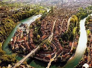 Berner Altstadt.jpg