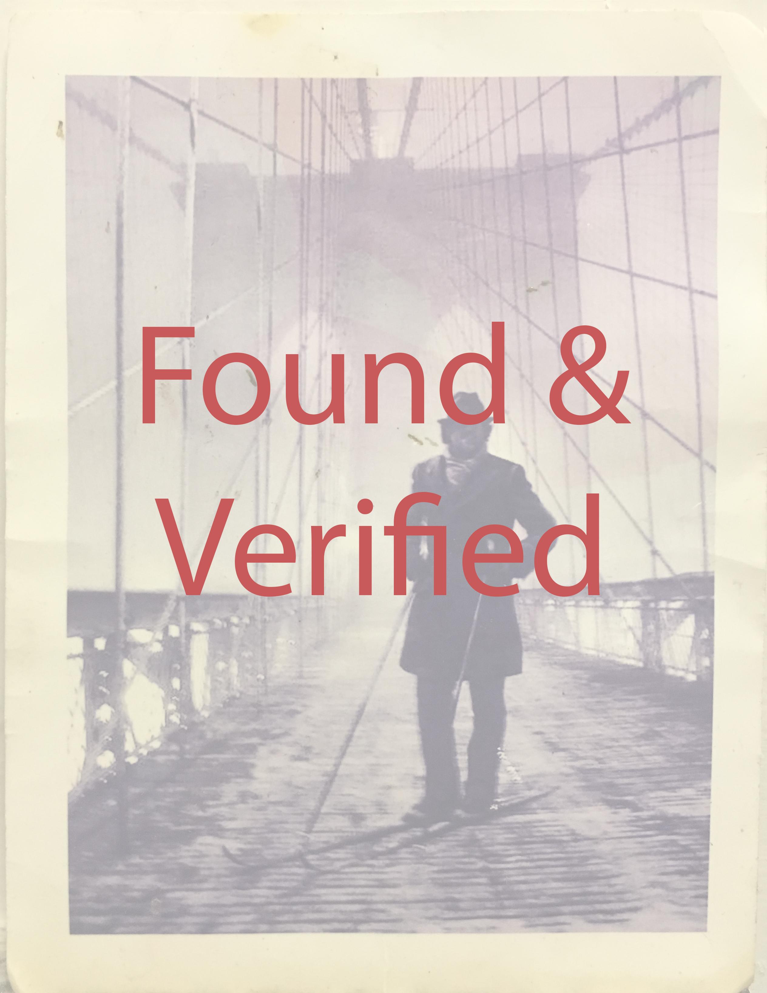 Verified-2