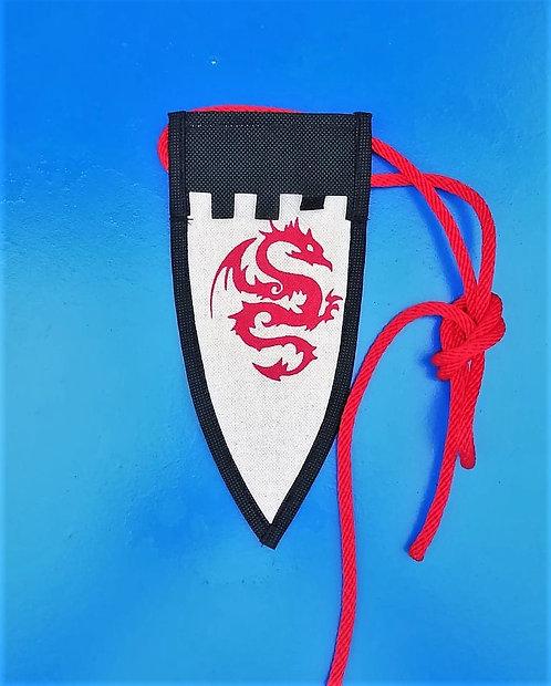 Fourreau Mini-dague