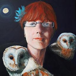 Self Portrait with Owls.jpg