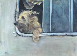 Truckhound