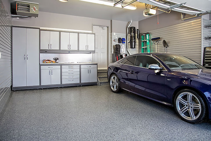 garage-makeover-01-after.jpg