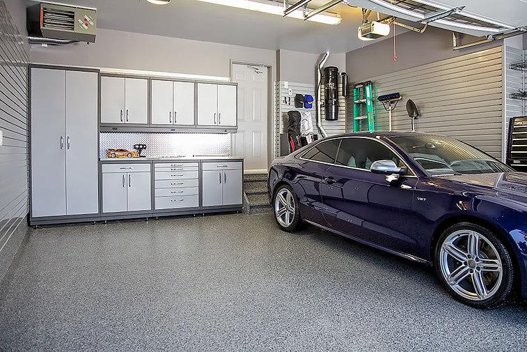 garage-makeover-01-after.jpg