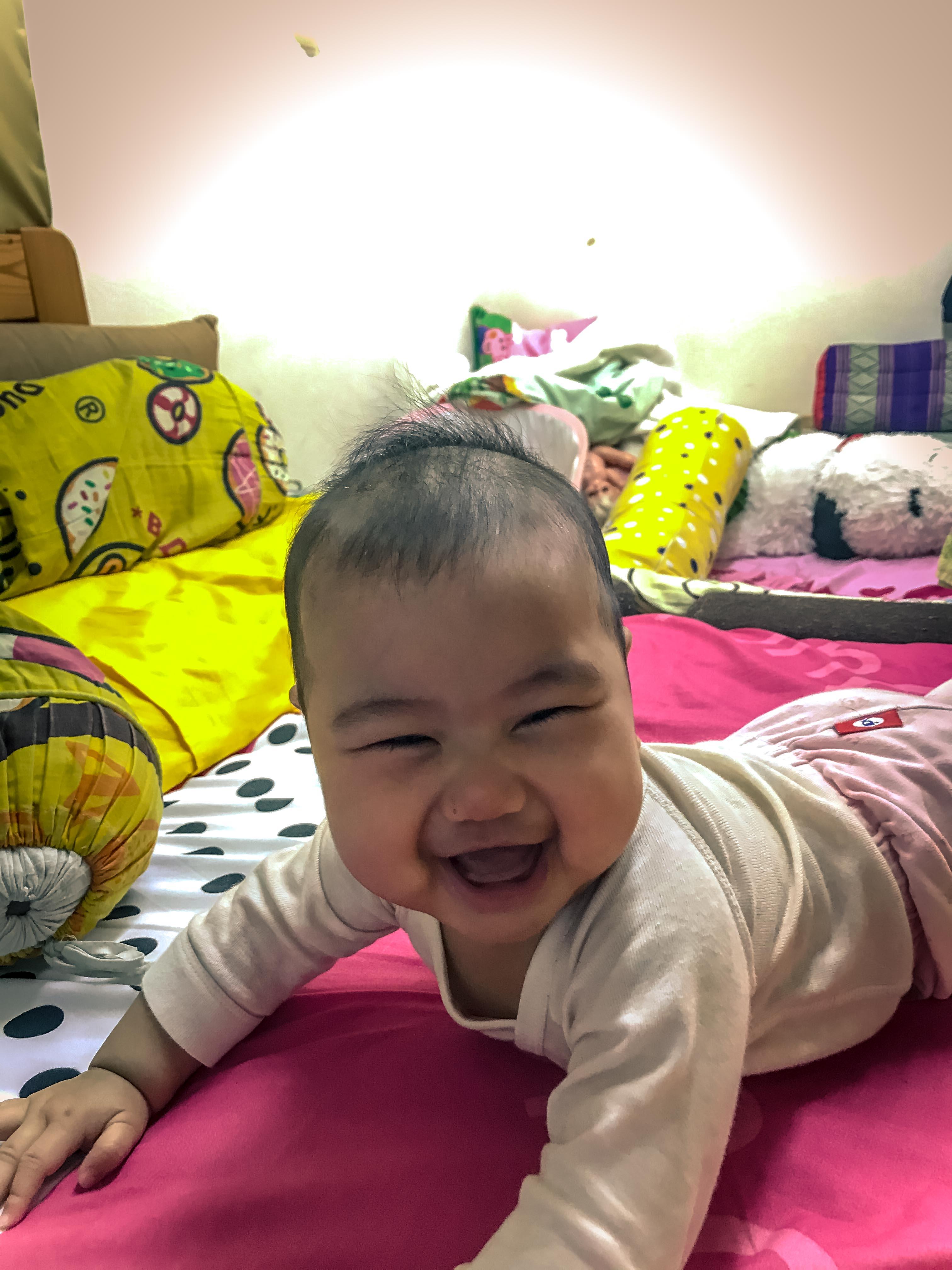 陳日家-我的妹妹陳日心