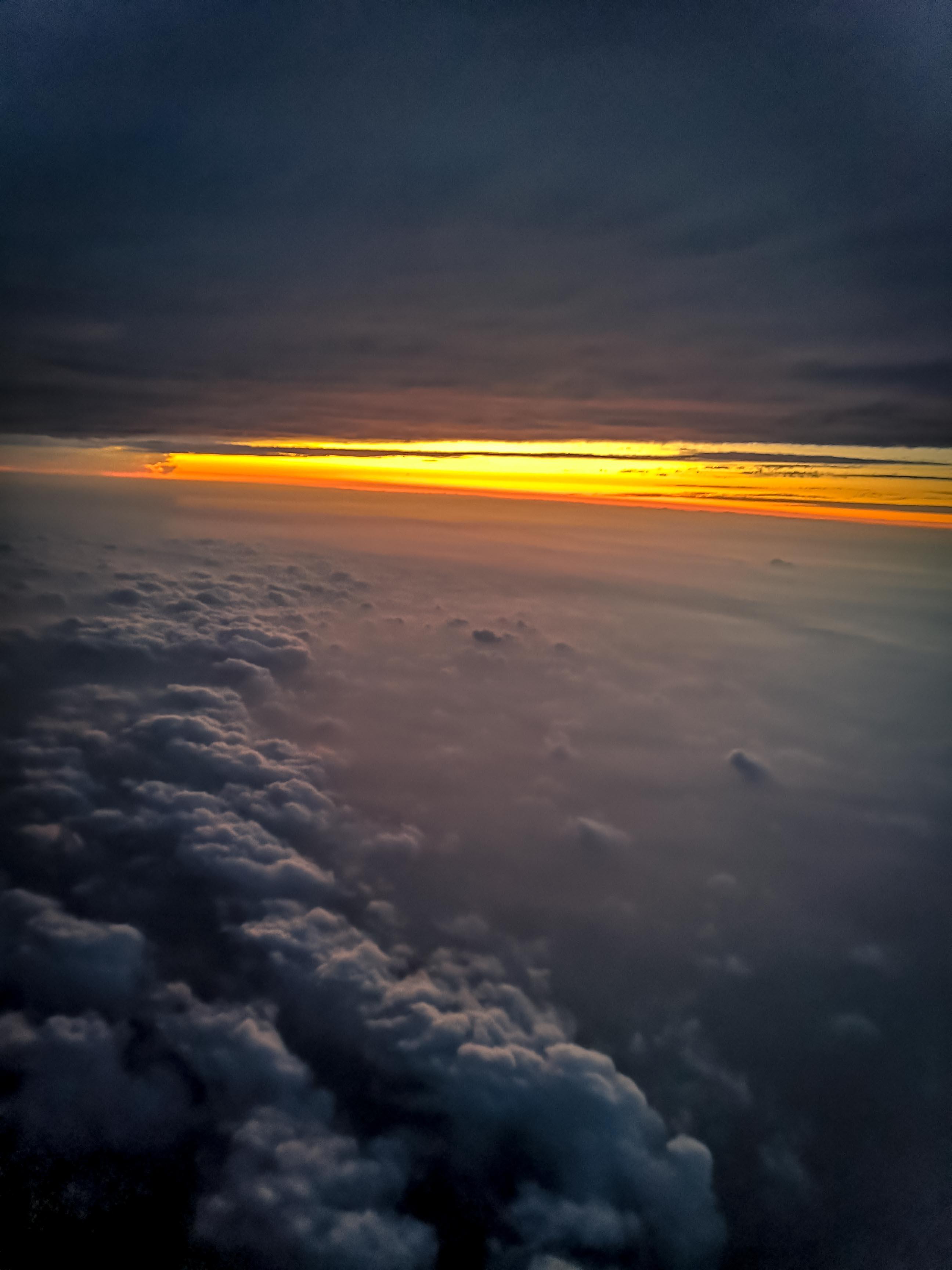 黃進培_雲裡一線光