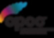 CPCC_Logo.png