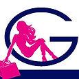 Guilty Girls Giving Group (1).jpg
