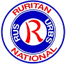 Ruritan National