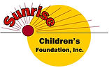 Sunrise Children's Foundation