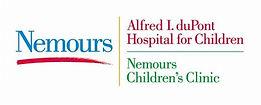 Nemours. AI Dupont Hospital For Children