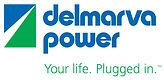 Delmarva Power.