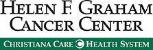 Helen F. Graham Cancer Center. Christiana Care.