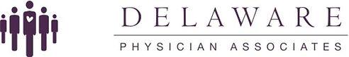 Delaware Physician Associates