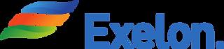 1024px-Exelon_logo.svg (1).png