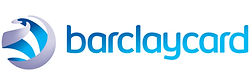 Barclaycard. Kay's Foundation. Kay's Kamp. Childhood Cancer. Pediatric Oncology. Helping kids with cancer.