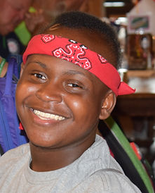 Kay's Kamp, Delaware's Oncology Summer Camp, Kay's Foudation, summer camp, childhood cancer, oncology summer camp, helping kids with cancer, camp for kids with cancer, charity, nonprofit, volunteer, volunteers