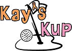 Kay's Kup. Kay's Foundation. Kay's Kamp. Childhood Cancer. Pediatric Oncology. Helping kids with cancer.