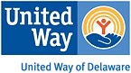 United Way of Delaware. Kay's Foundation. Kay's Kamp. Childhood Cancer. Pediatric Oncology. Helping kids with cancer.