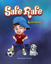 Safe Rafe cover edit.jpg