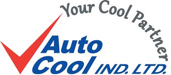 Auto Cool