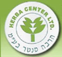 Herba Center
